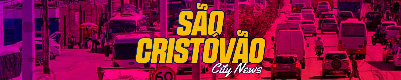 São Cristovão City News