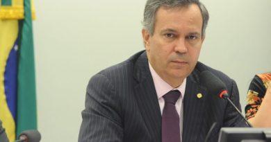 Félix Jr posta vídeo e diz que PDT não é subordinado nem ao PT nem ao DEM