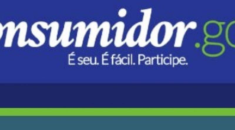 Bahia Notícias / Notícia / Plataforma consumidor.gov passa a receber queixas sobre redes sociais   09/10/2021