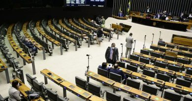 Federações partidárias mexem com articulações para 2022 e criam espaço para futuras fusões