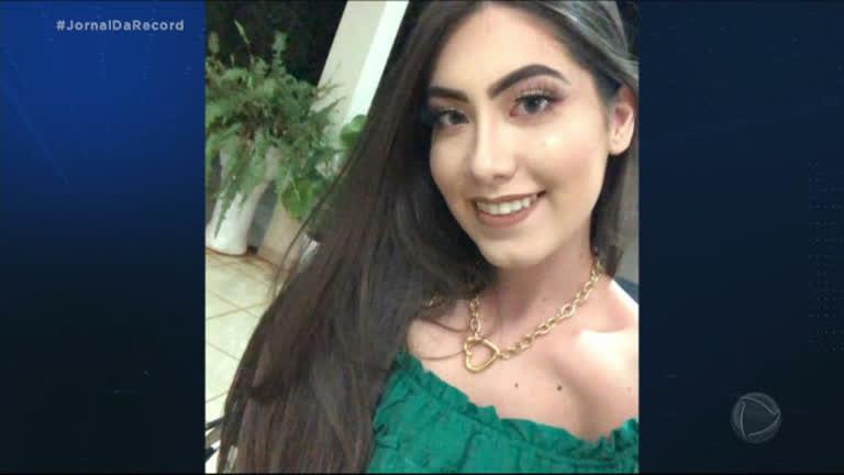 Filha de governador paraguaio é morta na saída de uma festa em Pedro Juan Caballero   Notícias   R7 JR na TV